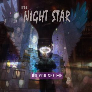 Its Night Star-See me (IDISIM)